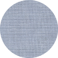 Linen - 28ct - Touch of Grey